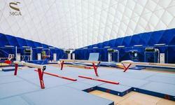https://www.sportinfo.az/idman_xeberleri/diger_novler/92142.html