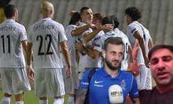 https://www.sportinfo.az/idman_xeberleri/milli_komanda/92127.html