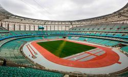 https://www.sportinfo.az/idman_xeberleri/avroliqa/92137.html