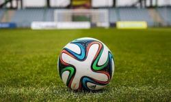 https://www.sportinfo.az/idman_xeberleri/milli_komanda/92223.html