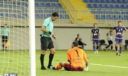 https://www.sportinfo.az/idman_xeberleri/sumqayit/92214.html