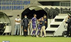 https://www.sportinfo.az/idman_xeberleri/sumqayit/92196.html
