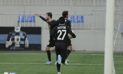 https://www.sportinfo.az/idman_xeberleri/sebail/92179.html