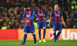 https://www.sportinfo.az/idman_xeberleri/ispaniya/92207.html