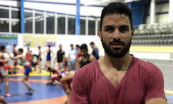 https://www.sportinfo.az/idman_xeberleri/qalmaqal/92203.html