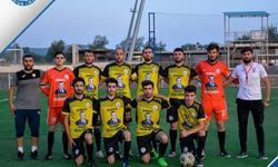 https://www.sportinfo.az/idman_xeberleri/azerbaycan_futbolu/92279.html