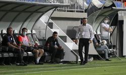 https://www.sportinfo.az/idman_xeberleri/kose/92280.html