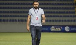 https://www.sportinfo.az/idman_xeberleri/zire/92273.html