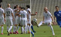 https://www.sportinfo.az/idman_xeberleri/milli_komanda/92272.html