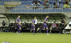 https://www.sportinfo.az/idman_xeberleri/sumqayit/92248.html