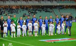 https://www.sportinfo.az/idman_xeberleri/milli_komanda/92268.html