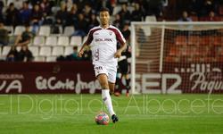 https://www.sportinfo.az/idman_xeberleri/ispaniya/92259.html