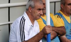 https://www.sportinfo.az/idman_xeberleri/1_divizion/92284.html