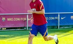 https://www.sportinfo.az/idman_xeberleri/ispaniya/92247.html