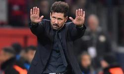 https://www.sportinfo.az/idman_xeberleri/ispaniya/92244.html