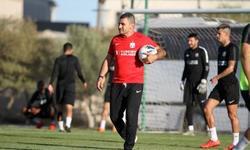 https://www.sportinfo.az/idman_xeberleri/sumqayit/92341.html