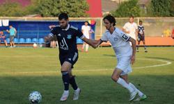 https://www.sportinfo.az/idman_xeberleri/azerbaycan_futbolu/92307.html