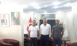 https://www.sportinfo.az/idman_xeberleri/azerbaycan_futbolu/92350.html