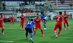 https://www.sportinfo.az/idman_xeberleri/kesle/92316.html