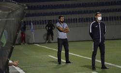 https://www.sportinfo.az/idman_xeberleri/zire/92308.html