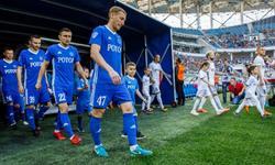 https://www.sportinfo.az/idman_xeberleri/dunya_futbolu/92354.html