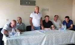 https://www.sportinfo.az/idman_xeberleri/azerbaycan_futbolu/92349.html