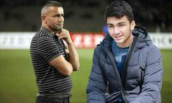 https://www.sportinfo.az/idman_xeberleri/azerbaycan_futbolu/92356.html
