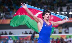 https://www.sportinfo.az/idman_xeberleri/maraqli/92347.html