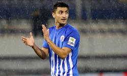https://www.sportinfo.az/idman_xeberleri/azerbaycan_futbolu/92360.html