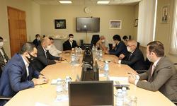 https://www.sportinfo.az/idman_xeberleri/azerbaycan_futbolu/92342.html