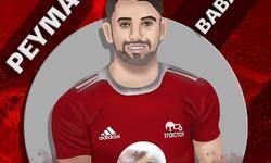 https://www.sportinfo.az/idman_xeberleri/sumqayit/92303.html