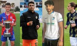 https://www.sportinfo.az/idman_xeberleri/milli_komanda/92355.html