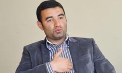 https://www.sportinfo.az/idman_xeberleri/sebail/92343.html