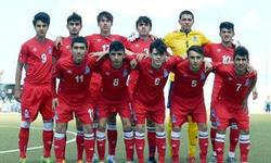https://www.sportinfo.az/idman_xeberleri/milli_komanda/92345.html