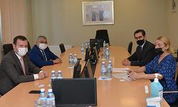https://www.sportinfo.az/idman_xeberleri/milli_komanda/92399.html