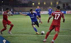 https://www.sportinfo.az/idman_xeberleri/premyer_liqa/92404.html