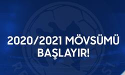 https://www.sportinfo.az/idman_xeberleri/azerbaycan_futbolu/92381.html