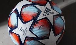 https://www.sportinfo.az/idman_xeberleri/cempionlar_liqasi/92389.html