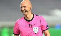 https://www.sportinfo.az/idman_xeberleri/dunya_futbolu/92425.html