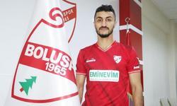 https://www.sportinfo.az/idman_xeberleri/azerbaycan_futbolu/92428.html
