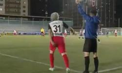 https://www.sportinfo.az/idman_xeberleri/dunya_futbolu/92378.html