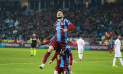 https://www.sportinfo.az/idman_xeberleri/turkiye/92390.html
