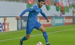 https://www.sportinfo.az/idman_xeberleri/azerbaycan_futbolu/92385.html