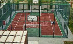 https://www.sportinfo.az/idman_xeberleri/maraqli/92379.html