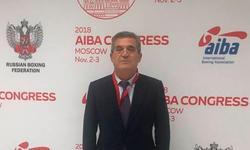 https://www.sportinfo.az/idman_xeberleri/boks/92387.html