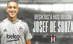 https://www.sportinfo.az/idman_xeberleri/turkiye/92373.html