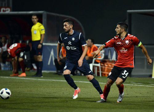 Yunis Hüseynov yeni transferi klubdan getməyə məcbur etdi