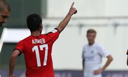 https://www.sportinfo.az/idman_xeberleri/azerbaycan_futbolu/92449.html