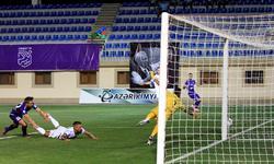 https://www.sportinfo.az/idman_xeberleri/azerbaycan_futbolu/92476.html