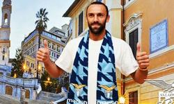 https://www.sportinfo.az/idman_xeberleri/turkiye/92436.html
